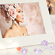 Photo Gallery - Wedding In White - VideoHive Item for Sale