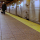 Subway Train - VideoHive Item for Sale