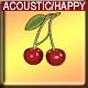 A Little Prince - AudioJungle Item for Sale