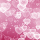 Valentine Dreams - VideoHive Item for Sale