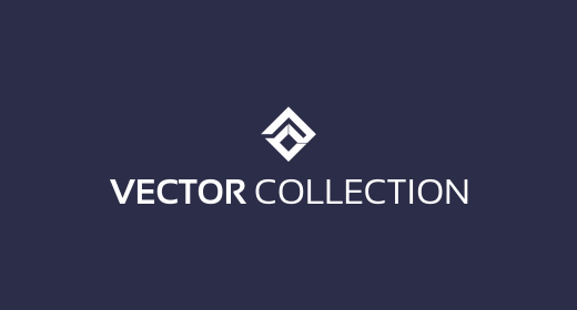 Vector Collection