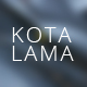 Kotalama Keynote Template - GraphicRiver Item for Sale