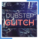 Dubstep Glitch Reel - VideoHive Item for Sale