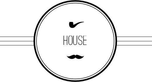 House, Pop, Dance