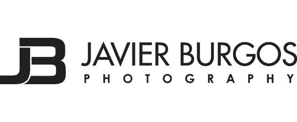 Javier burgos 590 242