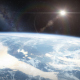 Earth From Orbit 2 - VideoHive Item for Sale