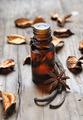 Essential Oil - PhotoDune Item for Sale