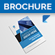 Corpt - Brochure - GraphicRiver Item for Sale