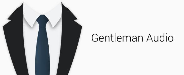 Gentleman profile