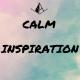 Calm Inspiration