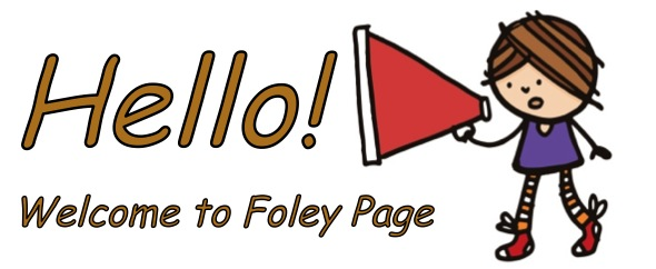 Foley%20profilev2