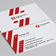 Creative Business Card 3 - GraphicRiver Item for Sale