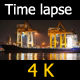 Cargo Shipping Logistic Import Export . - VideoHive Item for Sale