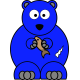 Bear Auto Clicker
