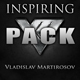 Inspiring Epic Pack