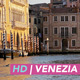 Quiet Morning in Venice - VideoHive Item for Sale
