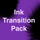 Ink Transition Pack - VideoHive Item for Sale