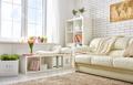 modern living room - PhotoDune Item for Sale
