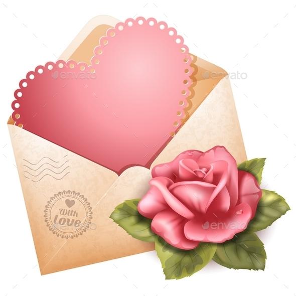 Congratulation on Valentine's Day - Valentines Seasons/Holidays