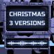 Christmas Journey 1