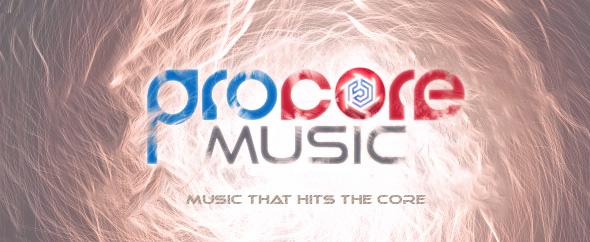 Procore music 2%20mod