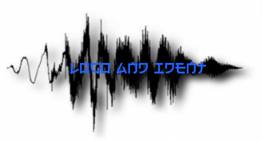 Logo and Ident