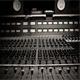 High Voltage Stream - AudioJungle Item for Sale