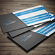 Corporate Business Card V01 - GraphicRiver Item for Sale