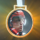 Medal Photo Holders - VideoHive Item for Sale