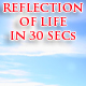 Reflection Of Life