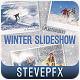 Winter Memories - VideoHive Item for Sale