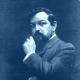 Debussy The Joyful Island - AudioJungle Item for Sale