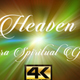 Heaven Aura Spiritual Glow - VideoHive Item for Sale