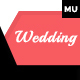 Wedding -Wedding Planner & Wedding Organizer - ThemeForest Item for Sale