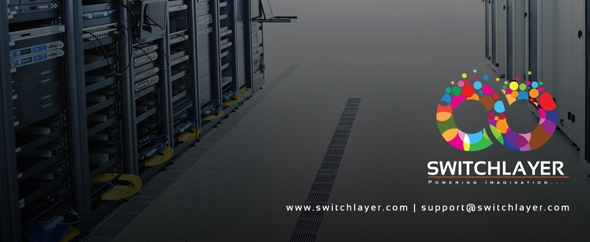 Switchlayer banner