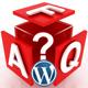Fancy FAQ - WordPress FAQ Plugin