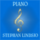 Elegant Piano and Strings