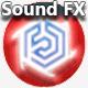 Autofocus & Camera Shutter  - AudioJungle Item for Sale