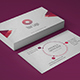 Creative Business Card Design Vol. 4 - GraphicRiver Item for Sale