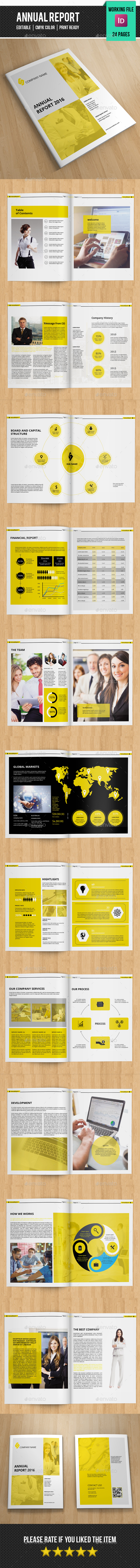 Annual Report-V339 - Corporate Brochures