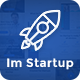 Im Startup - Responsive Email + StampReady Builder Nulled