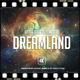 Dreamland - Inspiring Film Titles (Nebulae In Deep Space) - VideoHive Item for Sale