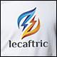 Lecaftric