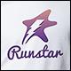 Runstar