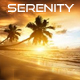 Serenity Chill Warm Upbeat