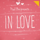 In Love - VideoHive Item for Sale