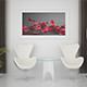 Elegant Interior Posters MockUP Pack - GraphicRiver Item for Sale