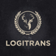 LogiTrans - Logistic and Transportation HTML Template - ThemeForest Item for Sale