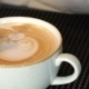 Barista Latte Art Of Drawing - VideoHive Item for Sale