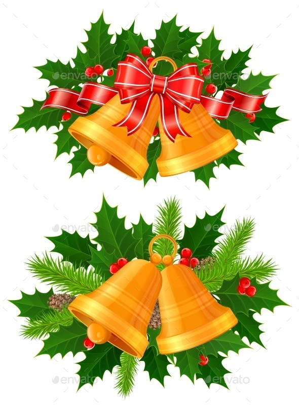 Christmas Decoration  - Concepts Business